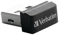 Verbatim Netbook USB Drive