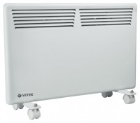 VITEK VT-2140