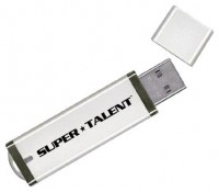 Super Talent USB 2.0 Flash Drive * DG