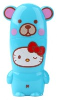 Mimoco MIMOBOT Hello Kitty Loves Animals - Bear