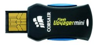 Corsair Flash Voyager Mini USB 2.0