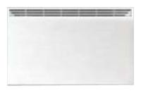 Dimplex Unique 2NC8 102 4S