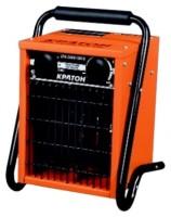 Кратон EPH-2000/200C