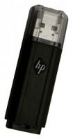 HP v125w