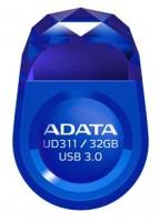ADATA UD311