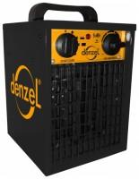 DENZEL FHD-5000
