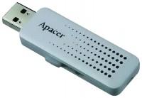 Apacer Handy Steno AH323