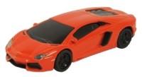 Autodrive Lamborghini Aventador LP700-4
