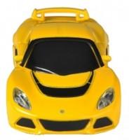 Autodrive Lotus Exige S