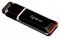 Apacer Handy Steno AH321