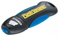 Corsair Flash Voyager USB 2.0