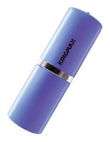 Kingmax UD-03