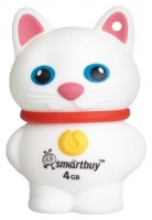 SmartBuy Wild Series Catty