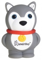 SmartBuy Wild Series Dog
