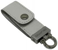 Qumo LEX USB 3.0