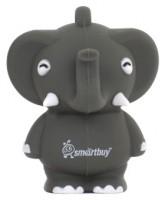 SmartBuy Wild Series Elephant