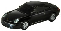 Autodrive PORSCHE 911 (997) CARRERA S