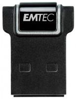 Emtec S200