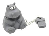 Iconik RB-HIPPO