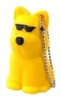 Iconik RB-DOGY