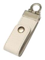 Qumo LEX USB 2.0