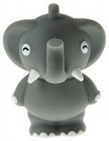 Maxell Safari Collection Elephant