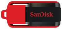 Sandisk Cruzer Switch