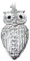 Qumo Charm Series Owl