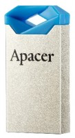 Apacer AH111