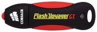 Corsair Flash Voyager GT USB 3.0 (CMFVYGT3S)