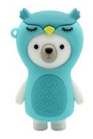 Pretec The Runaway Kappi Owl