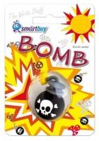 SmartBuy Bomb