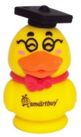 SmartBuy Wild Series Duck