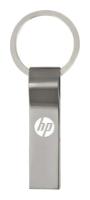 HP v285w