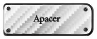 Apacer AH450