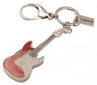 EXMAR Гитара