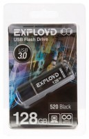 EXPLOYD 520