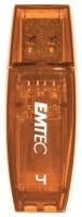 Emtec C410