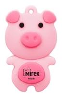 Mirex PIG