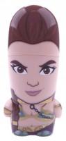 Mimoco MIMOBOT Slave Leia