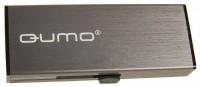 Qumo Aluminium USB 3.0