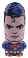 Mimoco MIMOBOT Superman x
