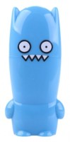 Mimoco MIMOBOT Ice-Bat