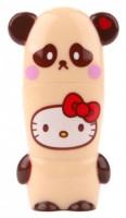 Mimoco MIMOBOT Hello Kitty Loves Animals - Panda