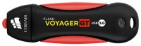 Corsair Flash Voyager GT USB 3.0 (CMFVYGT3A)