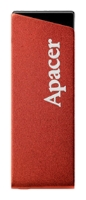 Apacer Handy Steno AH130