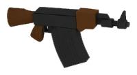 Iconik RB-AK74