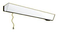 Frico ECV 55021