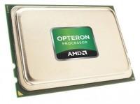 AMD Opteron 6300 Series Warsaw