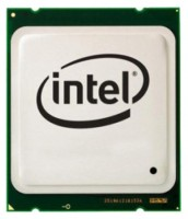 Intel Xeon Ivy Bridge-EP